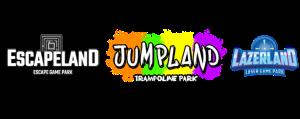 Jumpland Jumpland