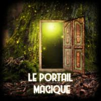 Le Portail Magique (dès 10ans)